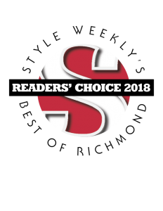 2019 Patient Choice Awards