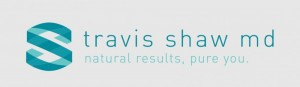 Travis Shaw, MD logo