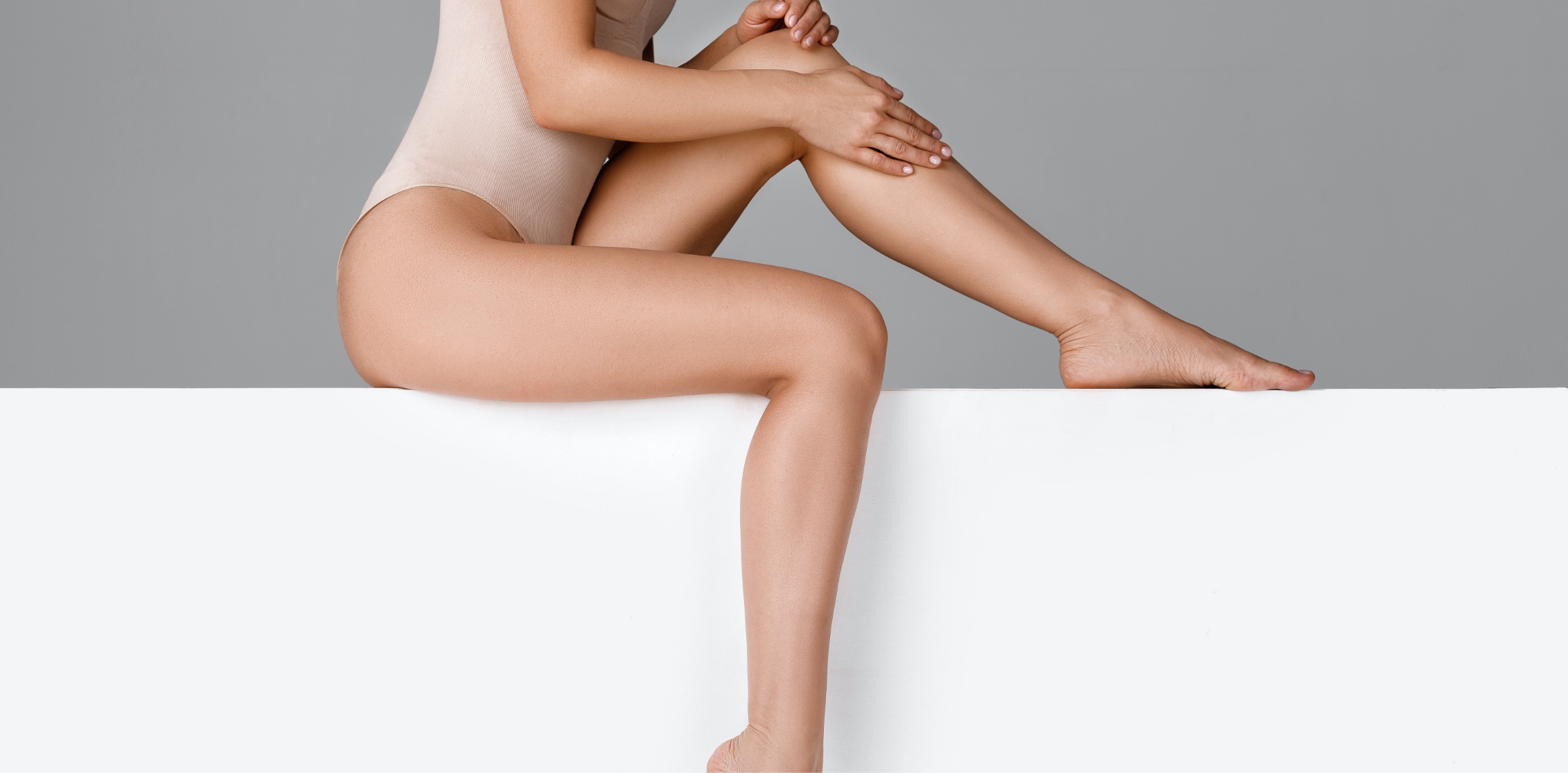 Laser Hair Removal Richmond Va Travis Shaw Md