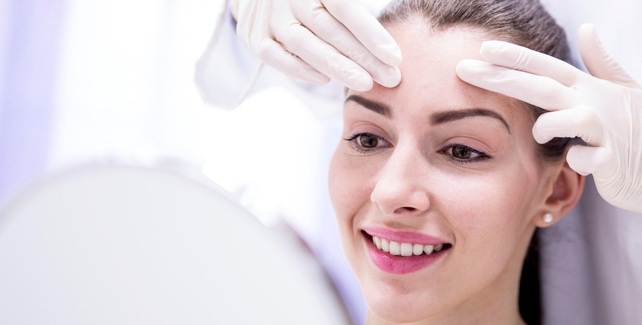 All About Botox: Everything You Need to Know